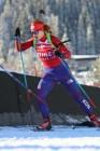 韓 바이애슬론, 여자 계주 4x6km 18위로 마무리…벨라루스 金