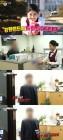 """[텔리뷰] '블랙하우스' 강유미, 국회의원 상대로 뼈 있는 질문의 향연…""""올해의 기자상 받자"""""""