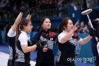 [투데이 평창]여자 컬링, 스웨덴과 금메달 다툼…봅슬레이 4인승 메달 도전