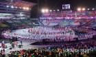 평창 동계올림픽, 폐막식과 함께 17일 간의 열전 마무리(종합)