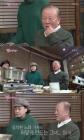 """[TV캡처] '같이 삽시다' 임현식 """"박원숙 사랑스러워…지질함도 좋게 느껴져"""""""
