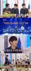 """'불후의 명곡' V.O.S 박지헌 """"우리는 매번 안개 효과만…앞이 안 보여"""" [TV캡처]"""