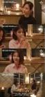 """'하트시그널2' 오영주, 임현주에 """"현우 오빠, 네 거 아냐"""" 솔직 대화 [TV 캡처]"""