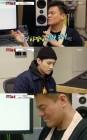 """'건반위의하이에나' 박진영, 갓세븐 JB 자작곡 극찬 """"'난 여자가 있는데'와 코드 같아"""" [TV캡처]"""