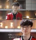 "[SBS 스페셜]SKT 감독 ""페이커 이상혁, 축구로 치면 호날두, 메시"""