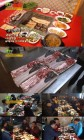 '생생정보' 민물장어·흑돼지 삼겹살·소갈빗살 무한리필, 26900원 가능한 이유 [TV캡처]