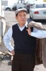 故 김인문, 오늘25일 7주기…귓가에 맴도는 친근한 목소리