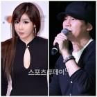 박봄 암페타민 밀수 재논란, YG 양현석 해명 거짓이었나 [ST스페셜]