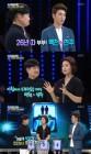 """임백천♥김연주 """"부부간 대화 중요, 아침 30분씩 티타임"""" 1대100"""