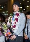 김마그너스, 한국 대표 아닌 노르웨이 대표로 선수 생활 이어간다