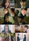 '미스 함무라비', 시청률 3.6로 쾌조 출발…'이상' 고아라 VS '원칙' 김명수