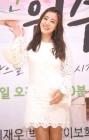 """박은혜 """"쌍둥이 육아 고충, 일자리 잃을까 육아 휴직도 불가능"""""""
