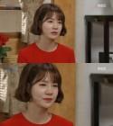 """'전생에 웬수들' 최윤영, 이보희에 인사…""""여기 다신 안 와"""""""