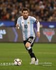 리오넬 메시, 월드컵 품고 세계 최고 반열 오를까 <13>
