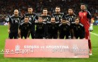 아르헨티나, 메시와 함께 월드컵 정복 도전 <13>