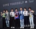 '음악중심' 방탄소년단, 'Airplane pt.2' 'Anpanman' 'FAKE LOVE' 3곡 폭발