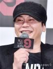 """""""'믹스나인'에 케이티김까지"""" YG 양현석의 치명적 아킬레스건"""