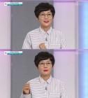 """'아침마당' 팽현숙 """"최양락과 갈 요양원 알아뒀다"""""""