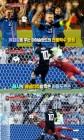 '미러볼' 천둥박수 응원 아이슬란드, 월드컵 시청률 무려 '99.6%'