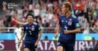 '벌써 승점 4점' 일본, 세네갈과 무승부로 16강 가능성 ↑