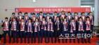 실패로 끝난 러시아 월드컵…새 출항 준비하는 한국 축구