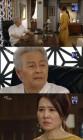 """'비밀과 거짓말' 이일화 """"전노민, 김혜선과 있는 꼴 못 봐주겠어"""""""