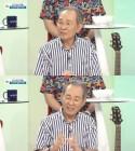 """윤항기, 나이 77세 건강 비결…""""푸시업+앉았다 일어나기 운동"""" (아침마당)"""