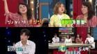 """'비디오스타' 홍지민 """"다이어트 비법? 많이 먹는 것""""…채소 코끼리 만큼"""