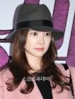 양미라 데뷔 21년차, 듬직한 신랑 손잡고 품절녀 되다