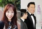 [스타 VIEW] 정준하ㆍ조민아, 그들의 고소는 왜 비난 받나 '악플 vs 과거 논란'