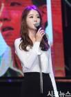 [시크포토]배지현 '류현진이 반한 미모'