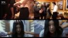 """허경영, 女 더듬는 모습 담긴 영상 조회수 10만 임박… """"'구해줘'와 닮은 점은?"""""""