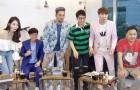 '해피투게더3', 오늘(14일) KBS 파업으로 8주 연속 결방