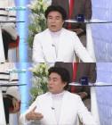 """[방송 SCENE] 배일호 """"메니에르병 보도 후 행사 끊길 것 같아… 잘 다스리는 中"""""""
