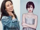 온스타일‧DIA TV 공동 주최 '겟잇뷰티콘' 송지효‧이사배 참석