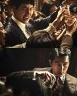 조인성·정우성 주연 설 특선 영화 '더 킹', 어떤 내용?