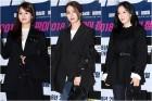 [패피 PICK] 이민정 효민 남보라 '블랙 재킷', 취향별 봄 재킷 리스트업