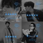 치즈, 새 싱글 '거짓말처럼' 들은 슈퍼주니어 예성·2PM 준호·비투비 이민혁 반응은?