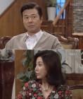 """[드라마 SCENE] 'TV소설 파도야 파도야' 선우재덕, 성현아 타박 """"품위와 격조 좀 갖추라!"""""""
