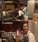 '윤식당2', 오늘(23일) 정상방송…'나혼자 산다'·'정글의 법칙' 결방