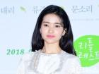 김태리, 2018년 2월 영화배우 브랜드평판 1위 등극…2위 강동원·3위 공유·4위 박서준