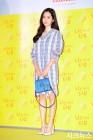 """한채아♥차세찌, 5월 6일 서울 호텔에서 비공개 결혼식 """"가족·친척·지인만 초대"""" [공식]"""