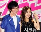 '5월 결혼' 강수지♥김국진, 가장 닮고 싶은 연예인 커플 1위...수지♥이동욱도 상위권