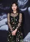 레드벨벳 조이, '위대한 유혹자' 효과로 3월 걸그룹 브랜드평판 1위…2위 모모랜드 연우