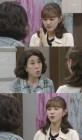 """'같이 살래요' 박세완, 딸 김미경에 """"실컷 돈쓰고 놀고 즐기며 살아"""""""