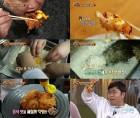 [TV먹방]'맛있는 녀석들-달걀카츠' 날달걀이 통째로 기름 속으로, 달걀카츠 레시피는?