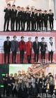 워너원·갓세븐·NCT, 4월 가온인증…닐로 '지나오다' 디지털 종합차트 1위