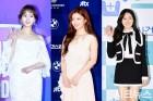성년의 날 맞은 3人3色 '아역→성인'배우, 김소현·김유정·진지희