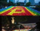내일22일 석가탄신일, 서울 내 사찰에서 진행되는 행사는? 점등식ㆍ전통등 전시회外