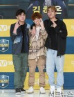 '고등래퍼2'가 발굴한 ★래퍼? 김하온·이로한배연서·이병재